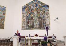 biskup Bože Radoš