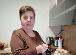 narodna kuharica-pretepeni 3