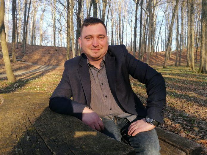 Nenad Jurković