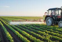 identifikacijske iskaznice za pesticide