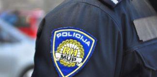policajac-policija