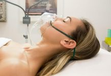 terapija kisikom