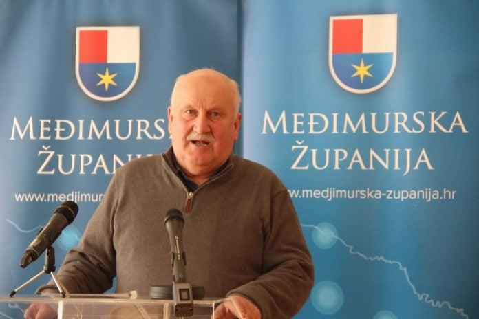 Josip Grivec