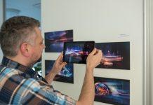 virtualna izložba sveučilište sjever