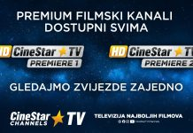 cinestar tv kanali