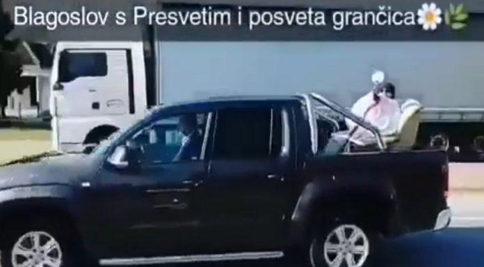 STJEPAN ŠOŠTARIĆ