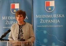 Sonja Tošić Grlač