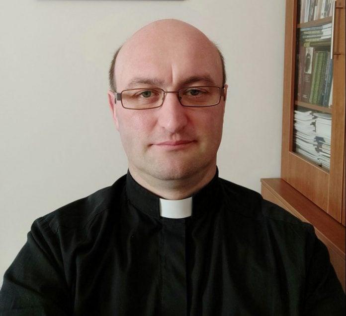 Tomislav Leskovar