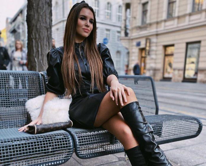 Sara Sečan