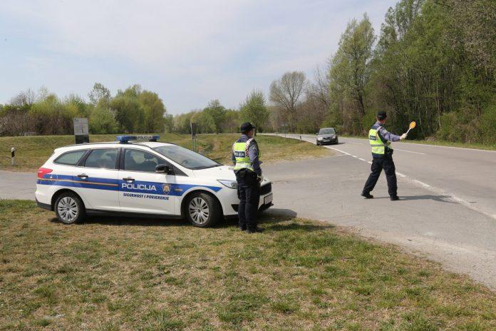 policija korona12