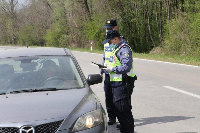 policija korona16