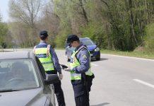 policija korona32