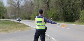 policija korona6
