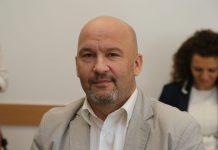 tomislav novinščak