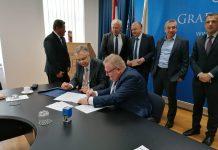 potpisivanje ugovora prelog