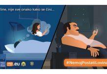 croatian_campaign_visual_CRO
