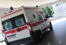 hitna-pomoć1