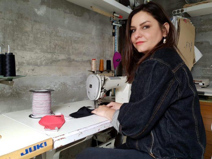 Jasmina Arnautović