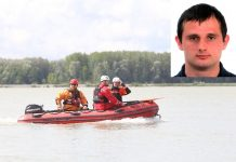potraga2 Marko Kovačić