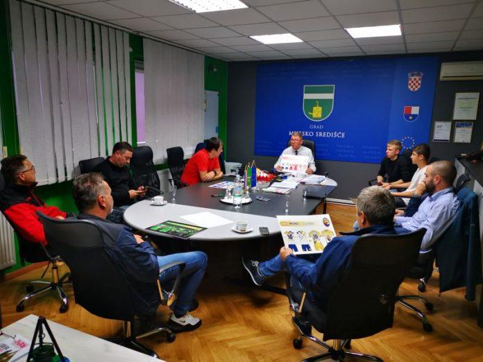 sastanak sa sportašima ms