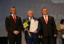 Željko Medved nagrada za životno djelo