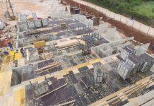 međimurje gradditeljstvo