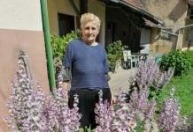 čiji je vrt najljepši-kristina kozar 3
