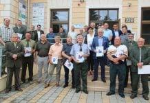 Dodjela sredstava za programe poljoprivrednih udruga MŽ (18)
