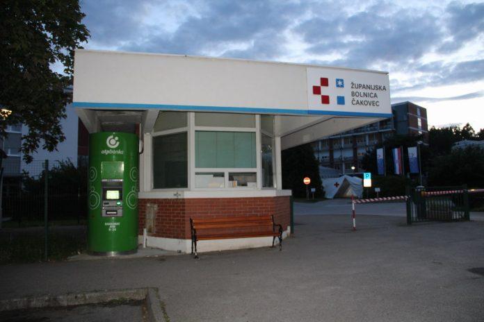 OTP banka