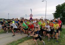 Kros liga Globetka_lipanj (28)_resize