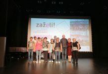 Zaželi - završna konferencija u Murskom Središću