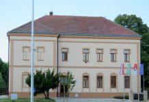 Zgrada Stare škole
