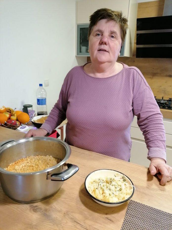 narodna kuharica 1