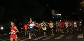 Nočna utrka grada Čakovca