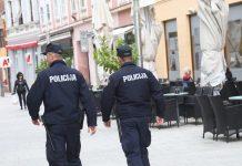 policija bicikli5