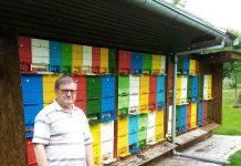 pomor pčela željko mrazović