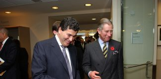 prince-of-wales-80861_960_720