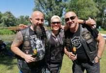 Harley-Davidson Days 2020 (37)_resize
