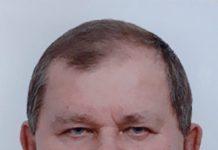 josip Škvorc