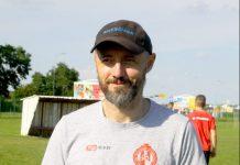 goran vincetić