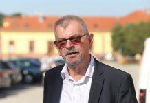 IVan Kolmanić