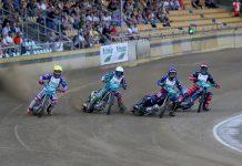Speedway Grand Prix challenge Donji Kraljevec 2020.