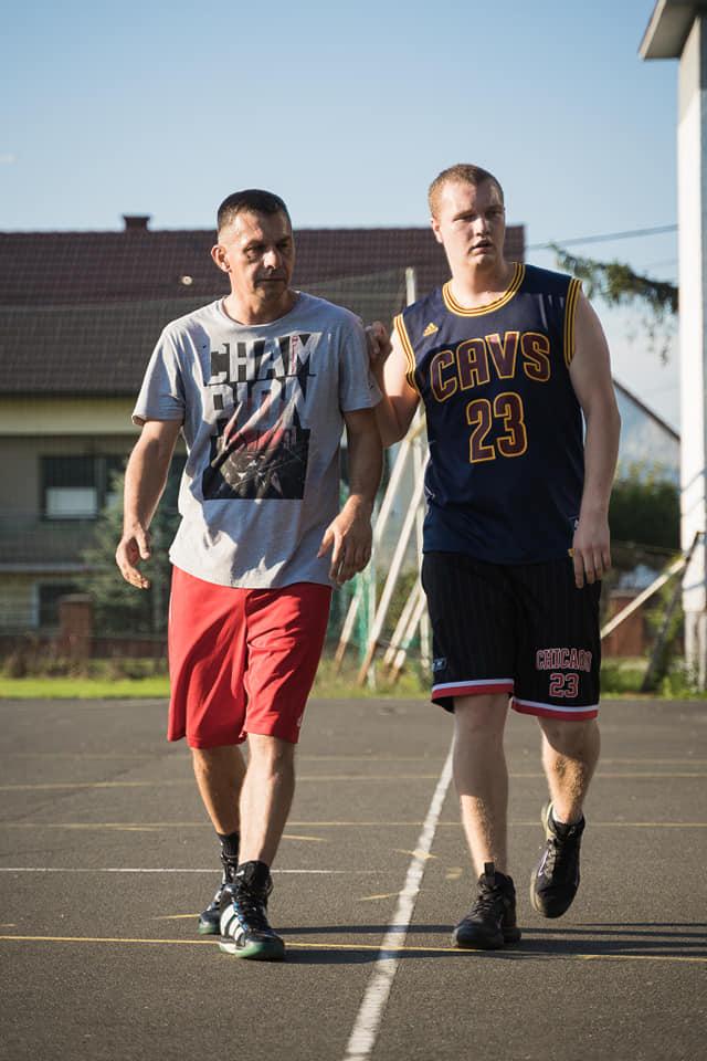 Košarkaški klub Kotoriba 13