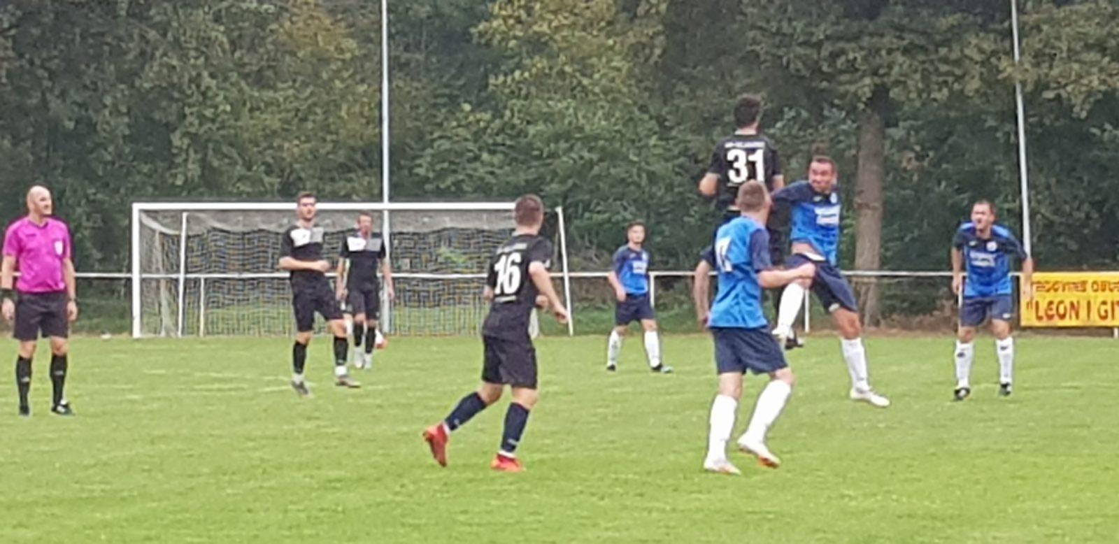 utakmica Plitvica-Mladost 3
