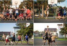 Košarkaški klub Kotoriba 1