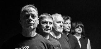 band Crna Kronika