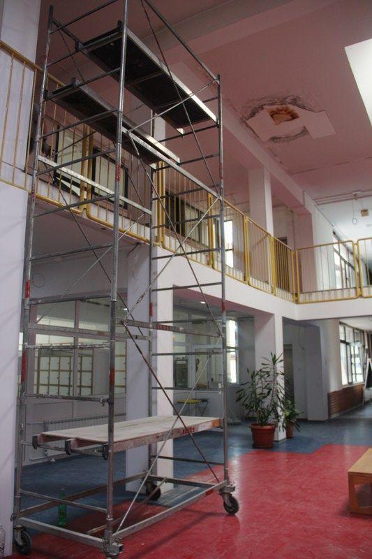 Graditeljska škola Čakovec (15)