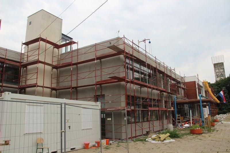 Graditeljska škola Čakovec (4)