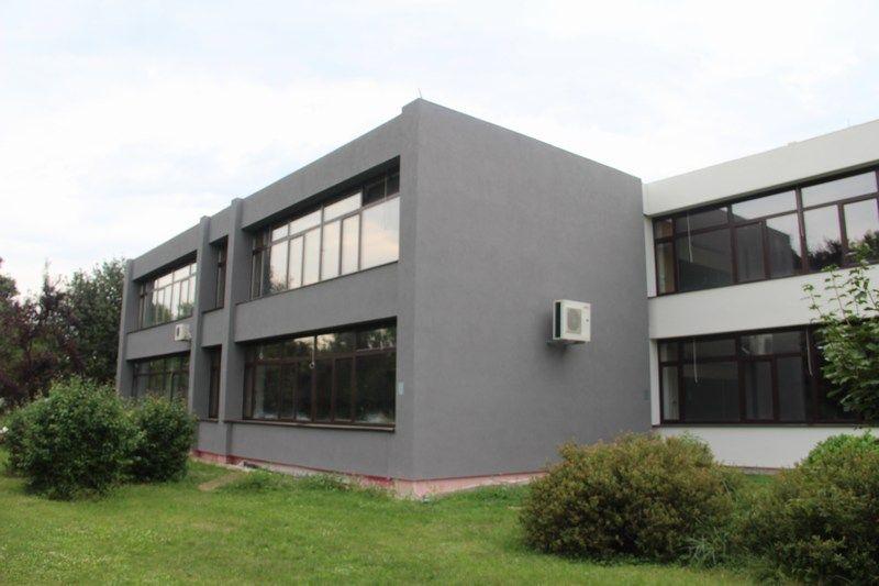 Graditeljska škola Čakovec (5)