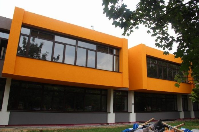 Graditeljska škola Čakovec (9)
